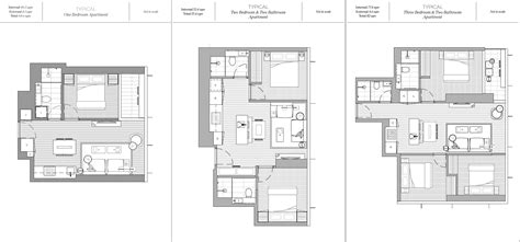 crown casino floor plan 100 crown casino floor plan event centre function