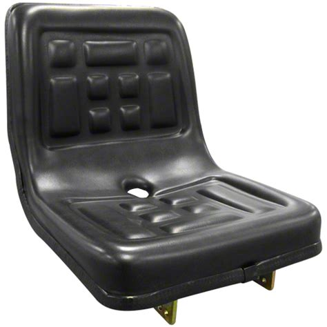 ford tractor seats and components ts4200 compact tractor seat shoup manufacturing