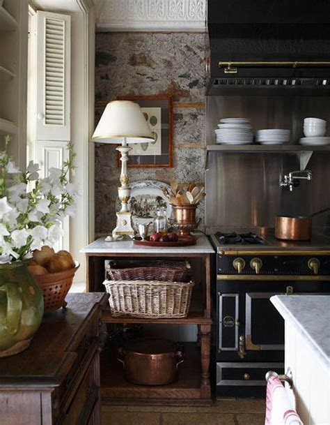 country kitchen decorating ideas pinterest roselawnlutheran 60 english country kitchen decor ideas 67 interiors to
