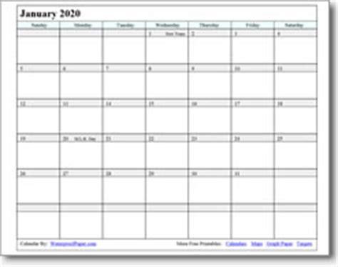 january 2019 printable calendars print as many as you want.