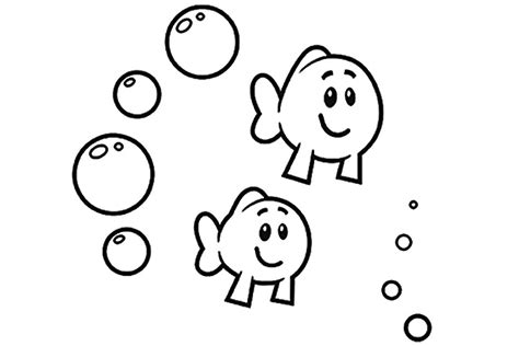 water bubbles clip art black and white www pixshark com
