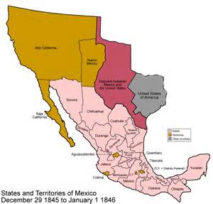 map of 1845 file mexico 1845 to 1846 png
