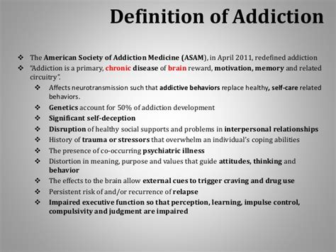 Definition Of Detox by Treatment Programs Harps Program Helping At Risk
