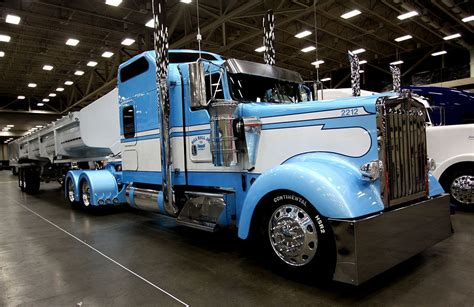 kenworth for sale in houston wrecker for sale houston tx autos post