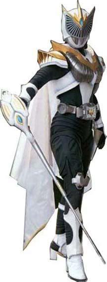 Kamen Rider Femme kamen rider femme kamen rider wiki