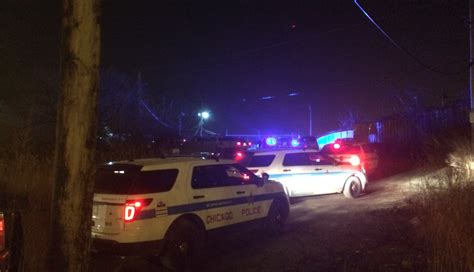 chicago pound duty indiana officer stabbed while working security at chicago auto pound