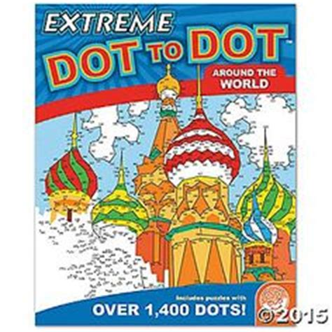 the dot on the left books 1000 images about dot to dot on right