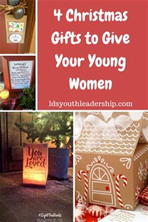 girls c activities girls c and young women crafts