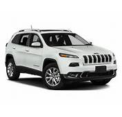 2016 Jeep Cherokee Sport HD Images 33128  Cars Wallpaper
