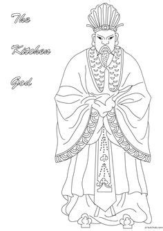 christmas coloring pages upper elementary 95 coloring pages upper elementary elves and dragon