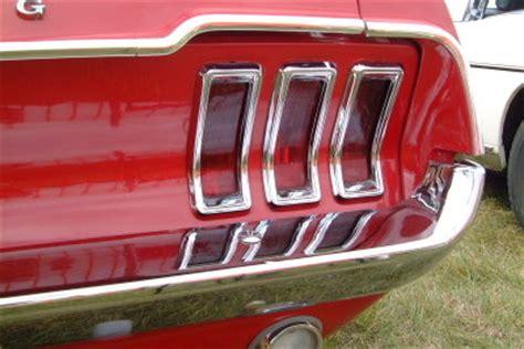 Roten Autolack Polieren by Roter Autolack So Bleibt Er Strahlend Sch 246 N