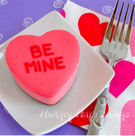 Links To Love A Valentine S Day Edition Momof6 | links to love a valentine s day edition momof6
