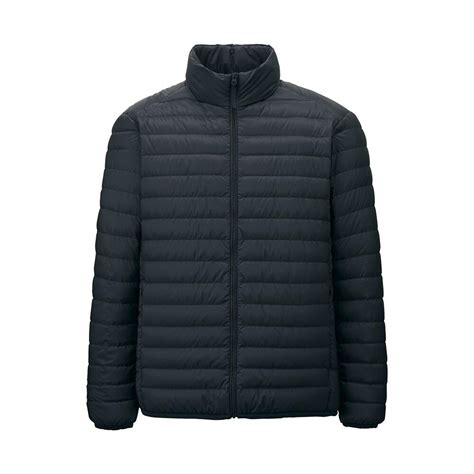 Ultra Light Jacket S by Ultra Light Jacket Uniqlo
