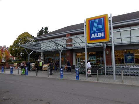 Does Aldi Sell Gift Cards - measure cp mystery shopping scams archives measure cp