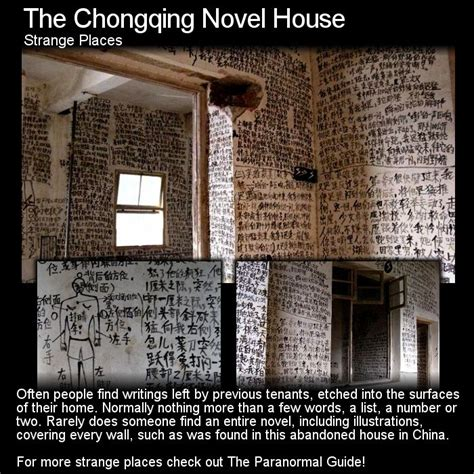 the write spot to jumpstart your writing discoveries books 1000 images about strange and macabre places on