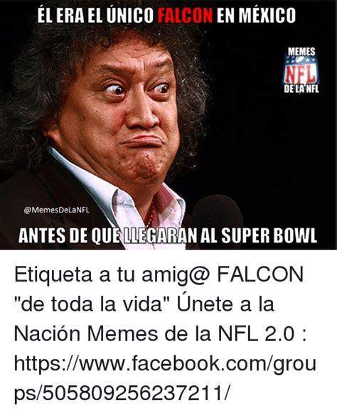 Memes De Mexico - 25 best memes about mexico meme mexico memes