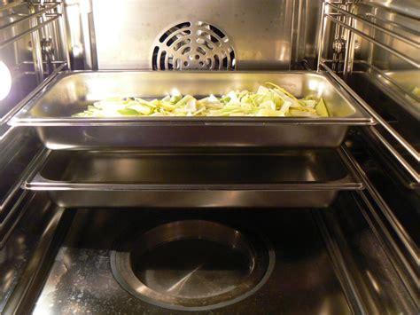cuisine four vapeur j ai test 233 le four vapeur ma p tite cuisine
