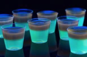 Holiday Cocktail Party Recipes - 20 halloween jello shots recipe ideas delish com