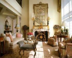 French Livingroom 25 Interior Decoraitng Ideas Creating Modern Room Decor In