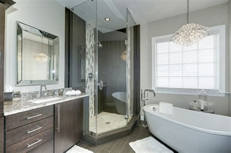 Designer Bathrooms Gallery 2015 Designer Bathrooms