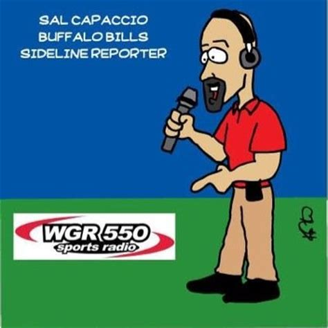 sal capaccio (@salsports) | twitter