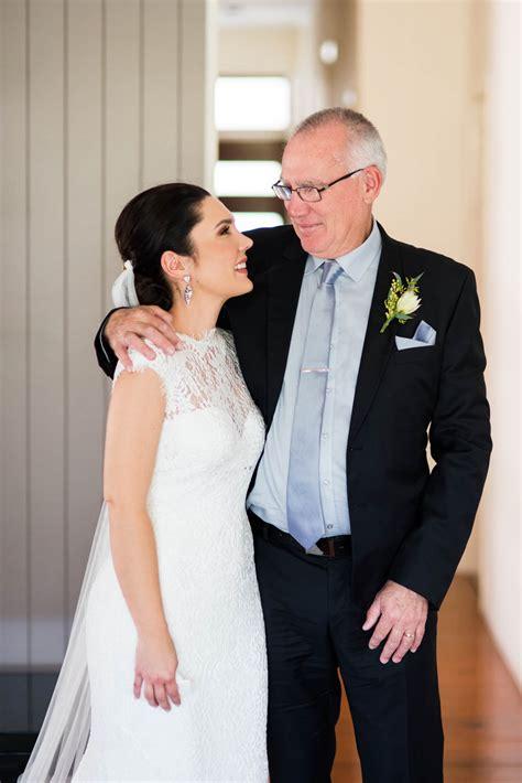 Supplier Nadine By Sisteer nadine and josh brisbane factory 51 wedding photography