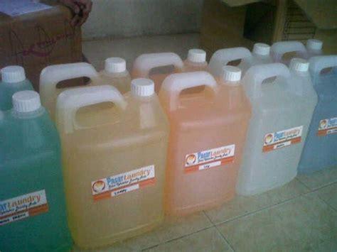 Jual Parfum Laundry Grade A parfum laundry kiloan