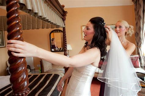 Wedding Hair And Makeup Glasgow by Wedding Hair And Makeup Glasgow Glasgow Wedding Hair