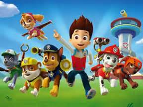 Paw patrol puzzles mb2 games free online games