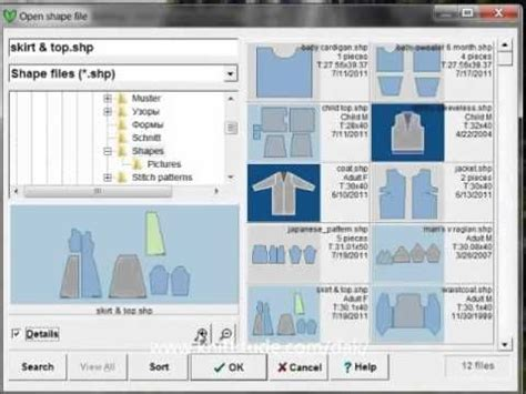 tutorial design software 1000 images about designaknit 8 tutorials on pinterest