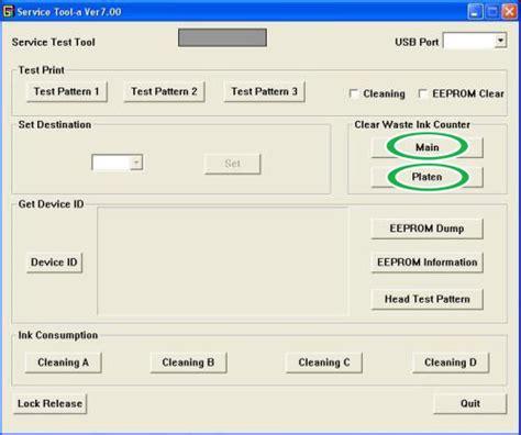 service tool v 3400 servicetoolv3400 zip скачать программу service tool 3600 windowpriority