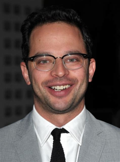 nick kroll book nick kroll captain underpants wiki fandom powered by wikia