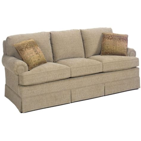 temple sofa temple 2300 80 dreamy sofa discount furniture at hickory