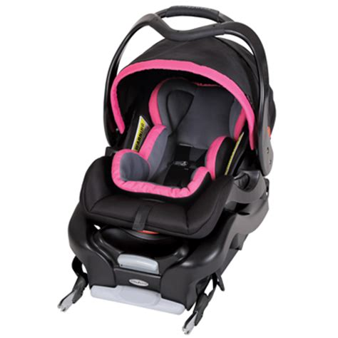 baby trend infant seat weight limit infant car seat review baby trend secure snap gear 32