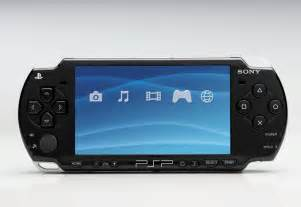 Download ppsspp gold pc android terbaru gratis