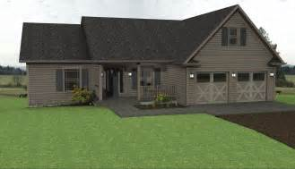 country ranch home plans find house plans
