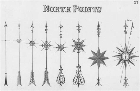 compass tattoo true north top true north symbol images for pinterest tattoos