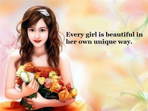 Beutiful Gril best beautiful quotes and sayings with images