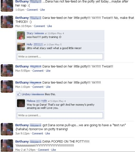 daddys girl funny facebook statuses fails lols and more lamebook funny facebook statuses fails lols and more