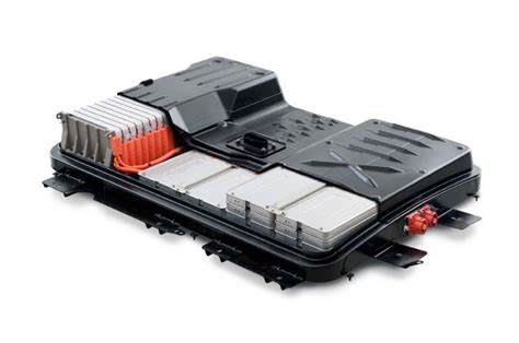 Tesla Battery Pack Cost Tesla Model S Vs Nissan Leaf Battery Cost For