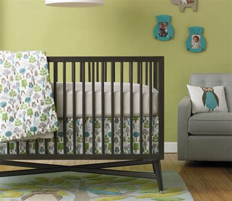 Boys Bedroom Decorating Ideas 10 Gender Neutral Nurseries For Stylish Baby Boys Or Girls