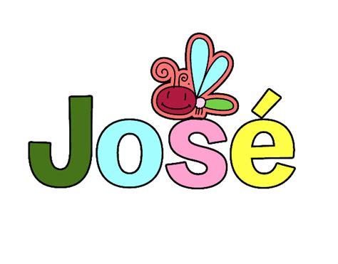 imagenes de nombres niños imagenes con nombre de jose pictures to pin on pinterest