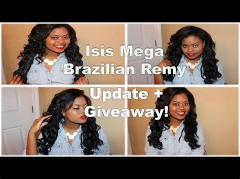Brazilian Hair Giveaway - brazilian blow out at home giveaway