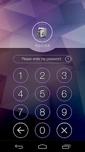 applock themes apk download applock theme cube apk for blackberry download android