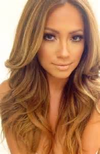 honey color hair hair color makeup h m cosmetology ps