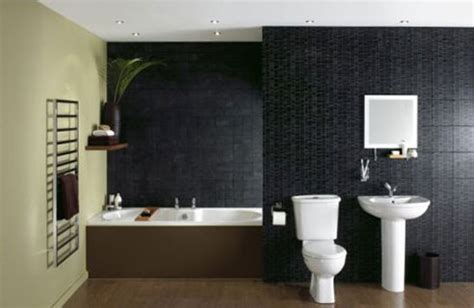 Homebase Bathroom Design Tenere Al Caldo In Casa 07 21 14