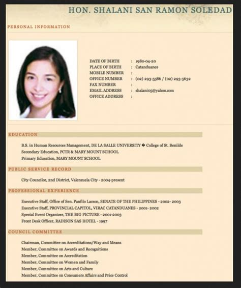 professional resume examples for college graduates curriculum vitae for resume sample fresh graduate resume