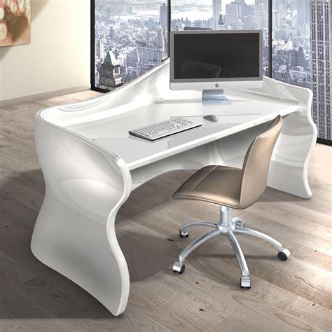 scrivania moderna scrivania moderna da ufficio velo realizzata in italia