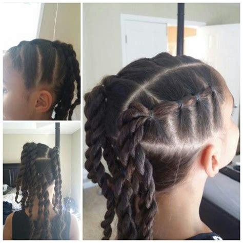 hair styles for bi racial biracial hairstyles kids hairstyles pinterest hairstyles