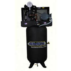 air compressors electric sears